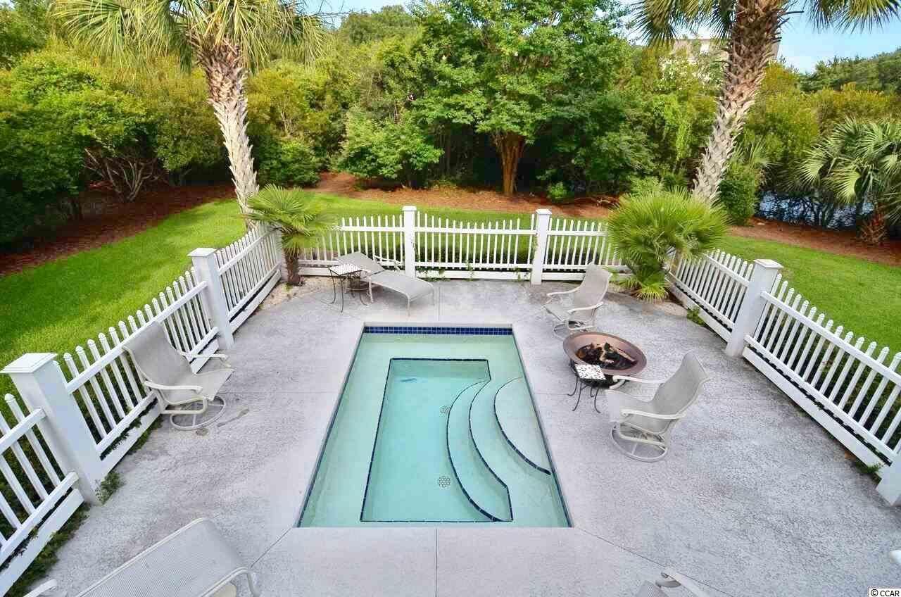 Surfside Realty Company - MLS Number: 1722632