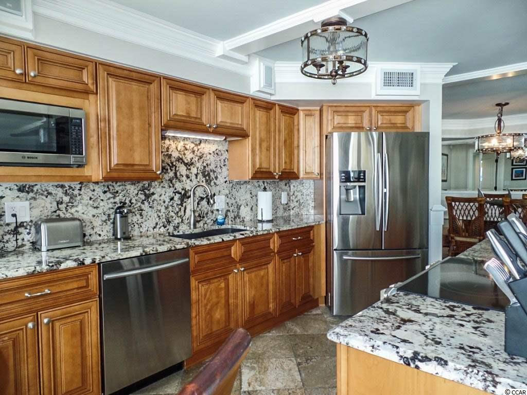 Additional photo for property listing at 9650 Shore Drive 9650 Shore Drive Myrtle Beach, South Carolina 29572 United States