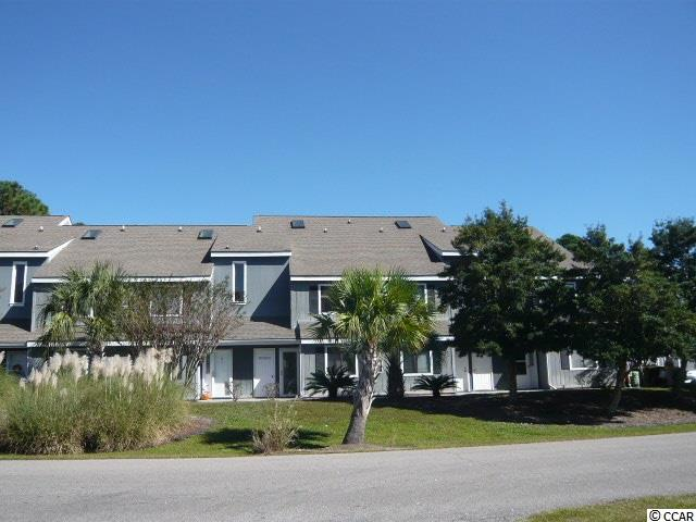 Condo MLS:1722648 Golf Colony at Deerfield  1850 Colony Dr. Surfside Beach SC