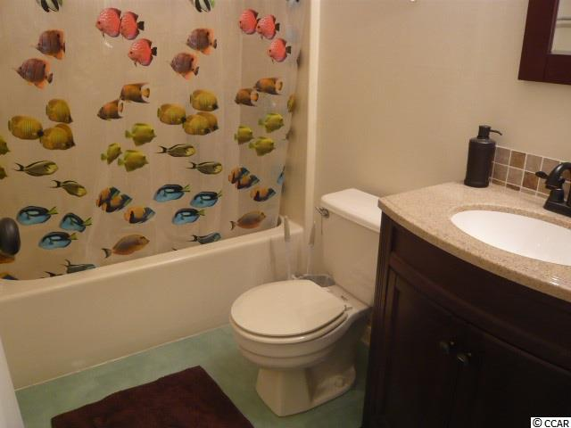 Additional photo for property listing at 1850 Colony Drive 1850 Colony Drive Surfside Beach, 南卡罗来纳州 29575 美国