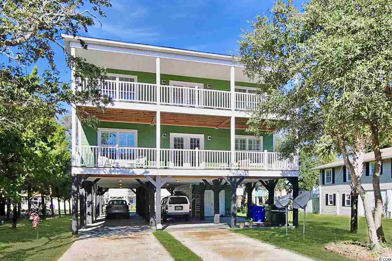 Surfside Realty Company - MLS Number: 1722649