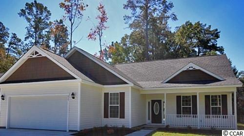 MLS#:1722706 Traditional Lot 273 Clancurry Pl