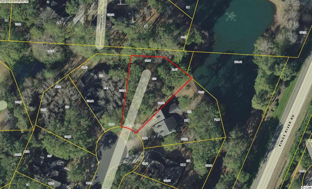 This property available at the  Ricefields Plantation in Pawleys Island – Real Estate