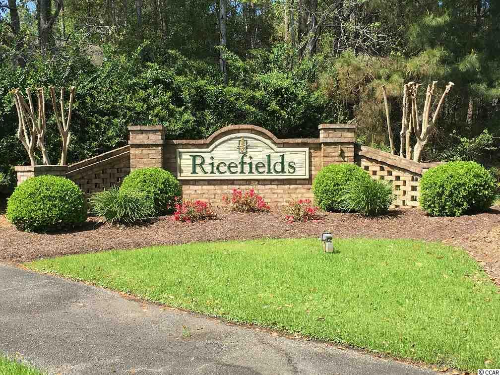 Check out this 3 bedroom house at  Ricefields Plantation