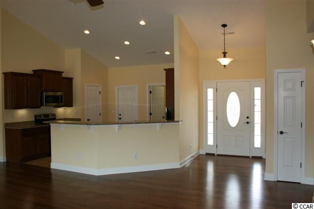 Contact your Realtor for this 3 bedroom house for sale at  Ricefields Plantation