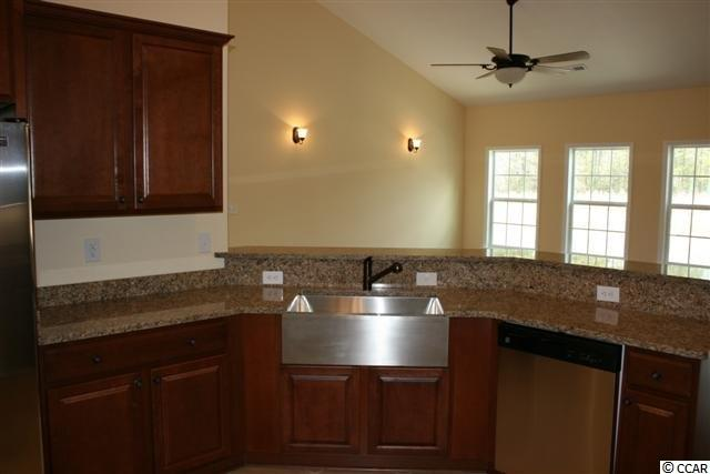 house for sale at  Ricefields Plantation at Lot 273 Clancurry Pl Pawleys Island, SC