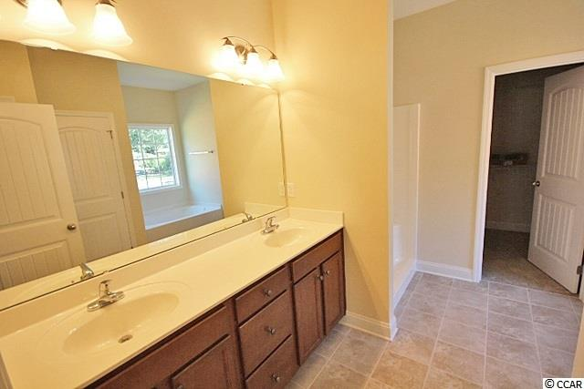 MLS #1722706 at  Ricefields Plantation for sale
