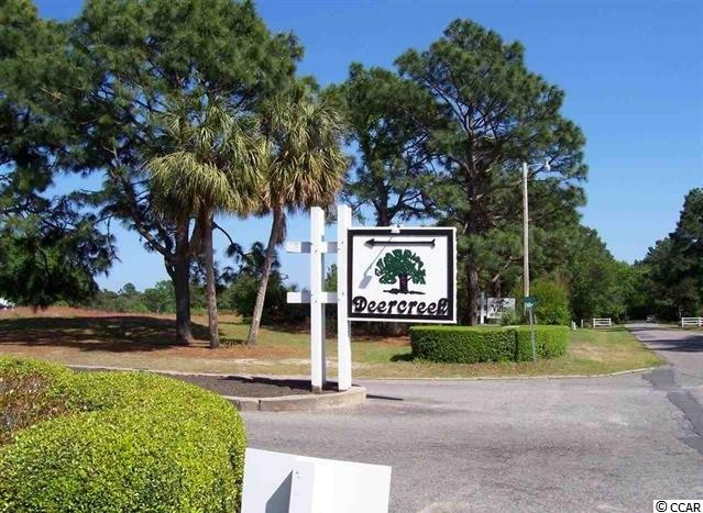 Surfside Realty Company - MLS Number: 1722712