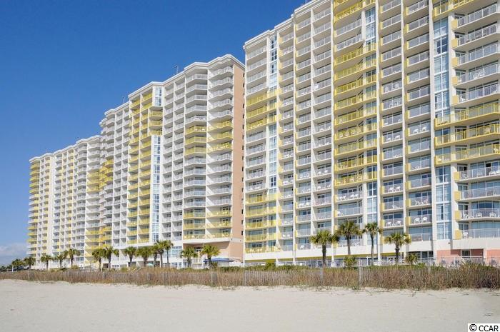 Condo MLS:1722748 Bay Watch PH2  2801 S Ocean North Myrtle Beach SC