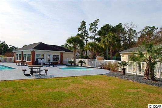 1396 LINKS RD., MYRTLE BEACH, SC 29575  Photo 19