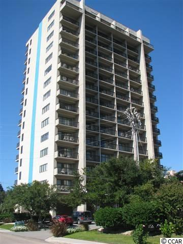 MLS#:1722799 Hi-Rise 7+ Stories 7500 N Ocean Blvd.