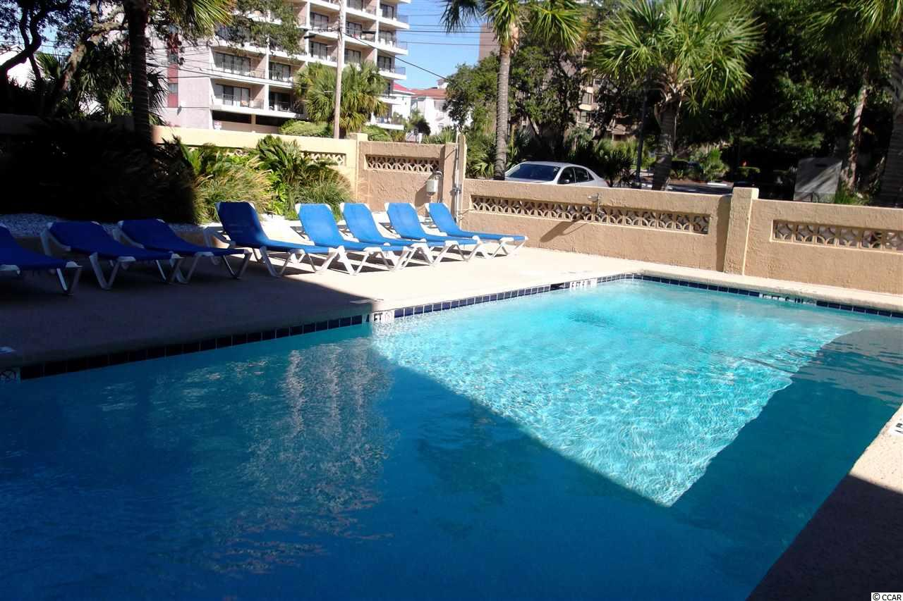 condo at  Ocean Dunes Tower II for $80,000