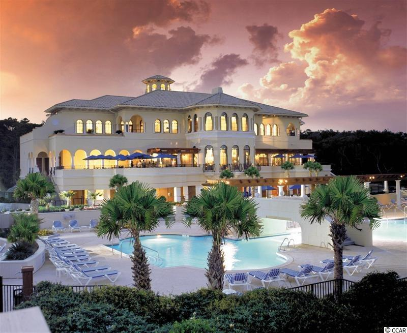 This property available at the  Grande Dunes-Members Club Enclav in Myrtle Beach – Real Estate