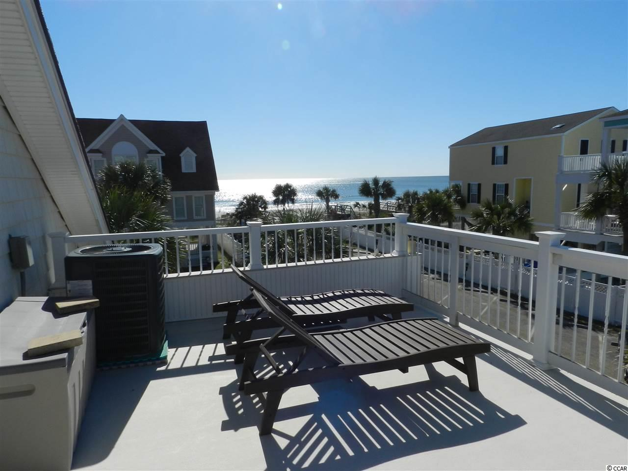 Additional photo for property listing at 513 S Ocean Blvd 513 S Ocean Blvd Surfside Beach, South Carolina 29575 United States