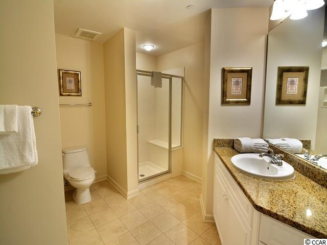 Additional photo for property listing at 8500 Margate Circle 8500 Margate Circle Myrtle Beach, South Carolina 29572 United States