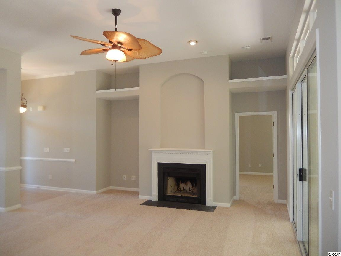 Surfside Realty Company - MLS Number: 1722824