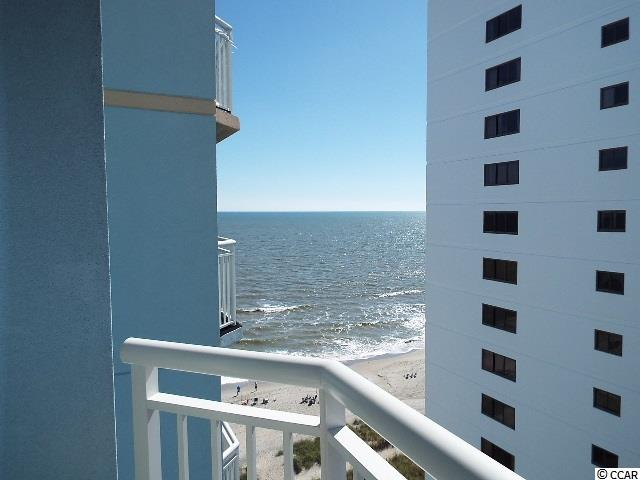 2501 S OCEAN BLVD. #1113, MYRTLE BEACH, SC 29577  Photo