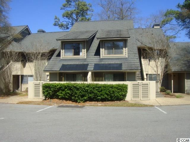 Condo MLS:1722885 Kingston Plantation - Richmond P  175 St. Clears Way Myrtle Beach SC