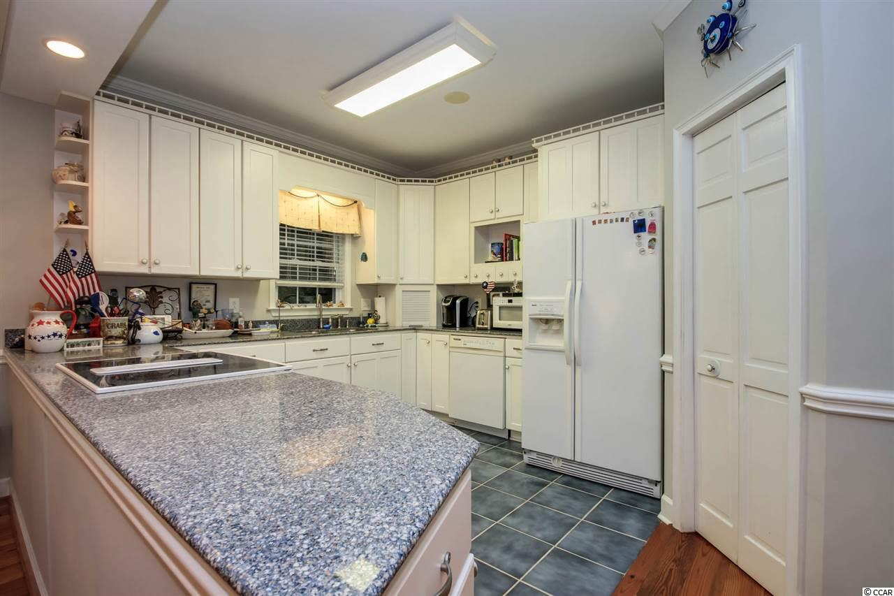 Surfside Realty Company - MLS Number: 1722894