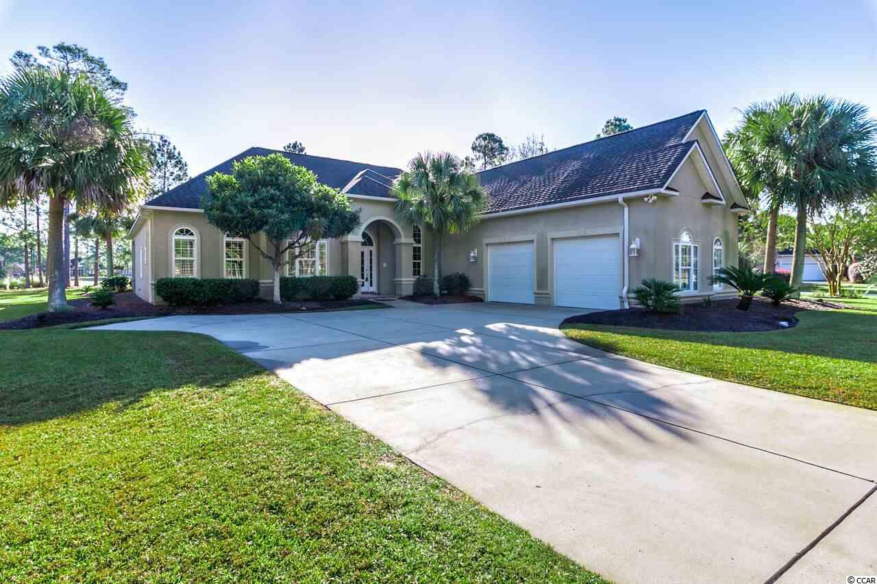 Surfside Realty Company - MLS Number: 1723012