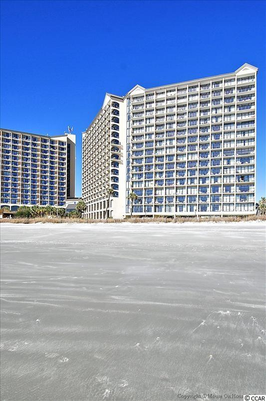 Condo MLS:1723023 Beach Cove  4800 S Ocean Blvd North Myrtle Beach SC