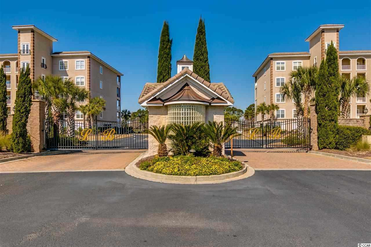 Condo MLS:1723024 Lauderdale Bay  265 Venice Way Myrtle Beach SC