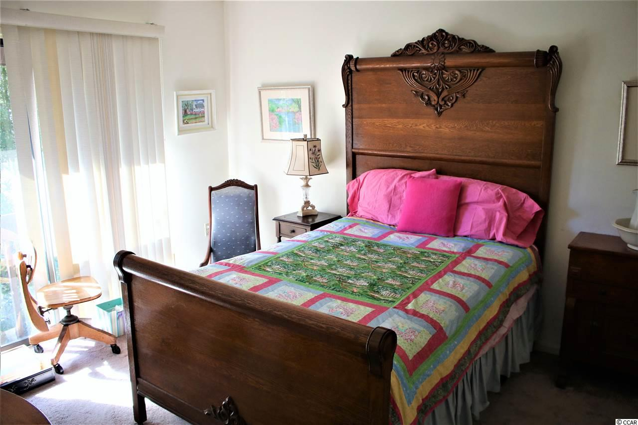 Additional photo for property listing at 40 Bamboo Loop 40 Bamboo Loop Georgetown, South Carolina 29440 United States