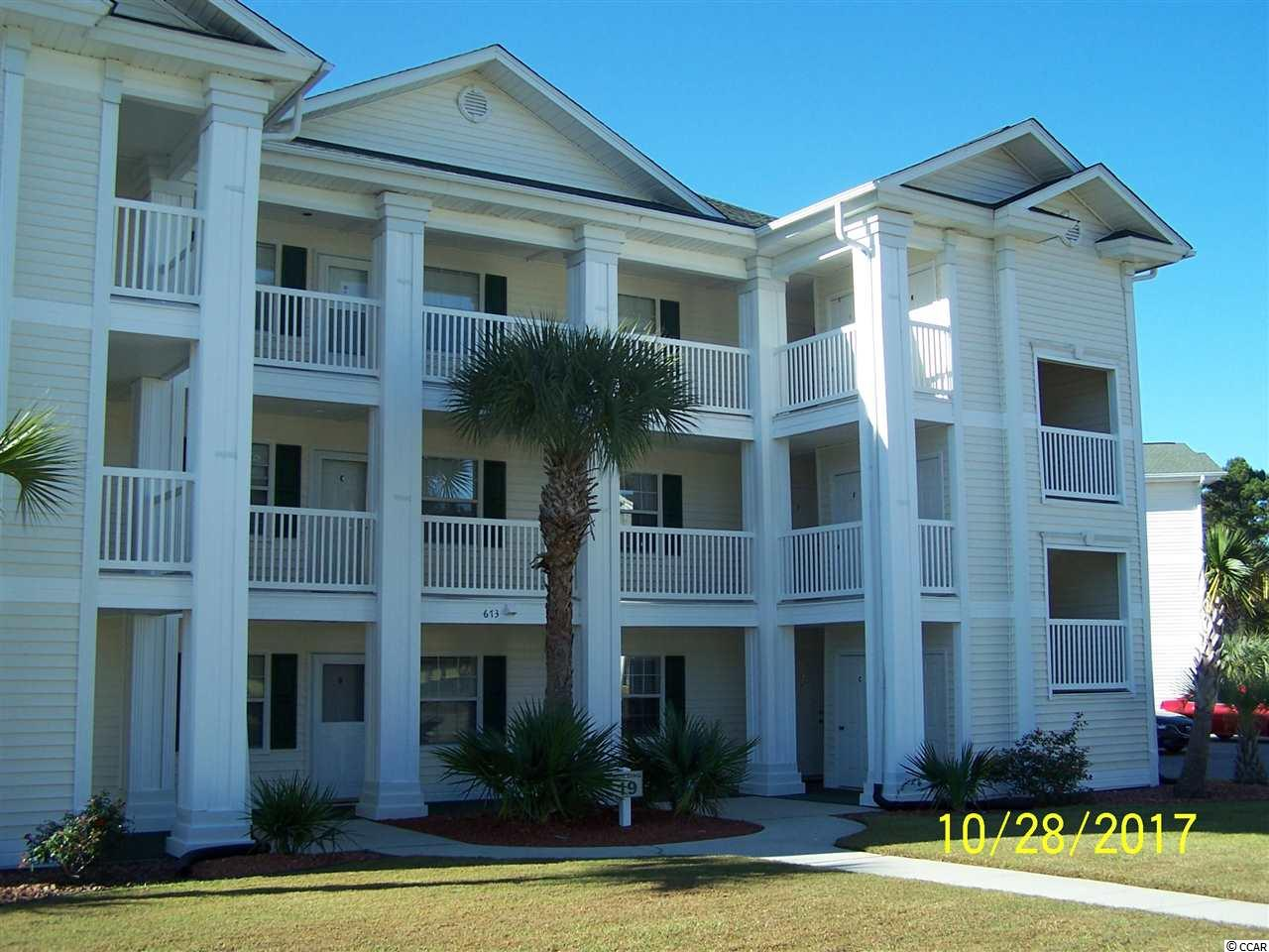 Condo MLS:1723048 Aberdeen Buck Creek  673 Tupelo Ln Longs SC