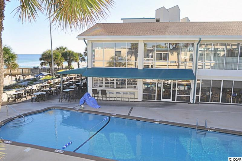 Additional photo for property listing at 1 Norris Drive 1 Norris Drive Pawleys Island, South Carolina 29585 United States