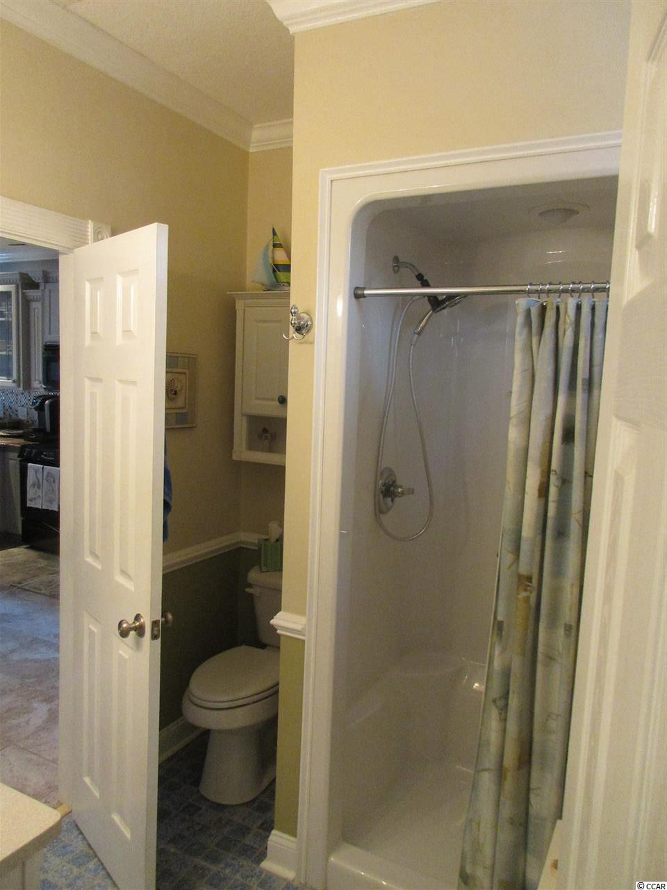 Additional photo for property listing at 6001 S Kings Highway 6001 S Kings Highway Myrtle Beach, South Carolina 29575 United States
