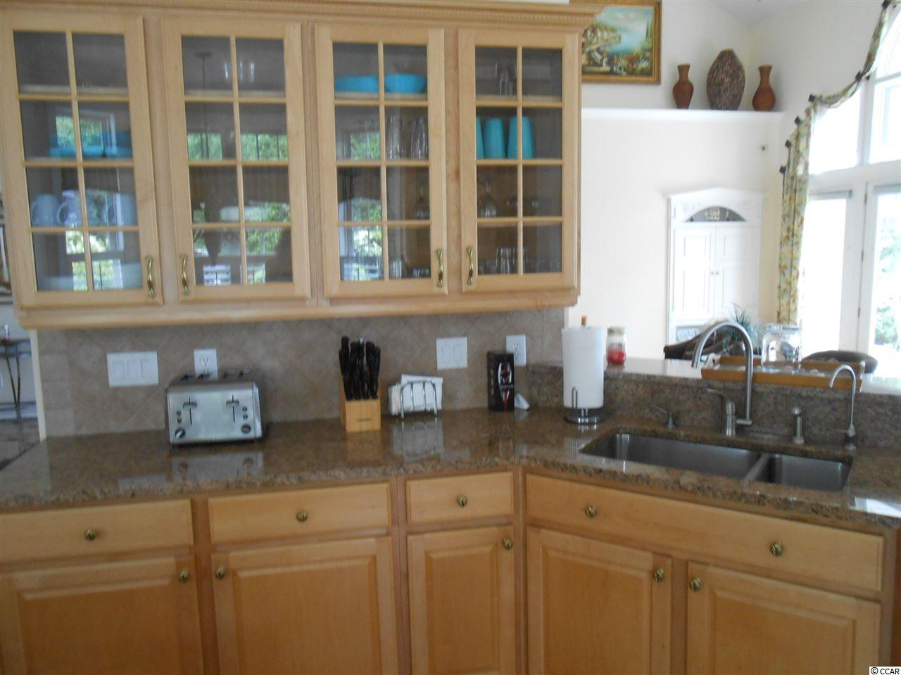 Surfside Realty Company - MLS Number: 1723065