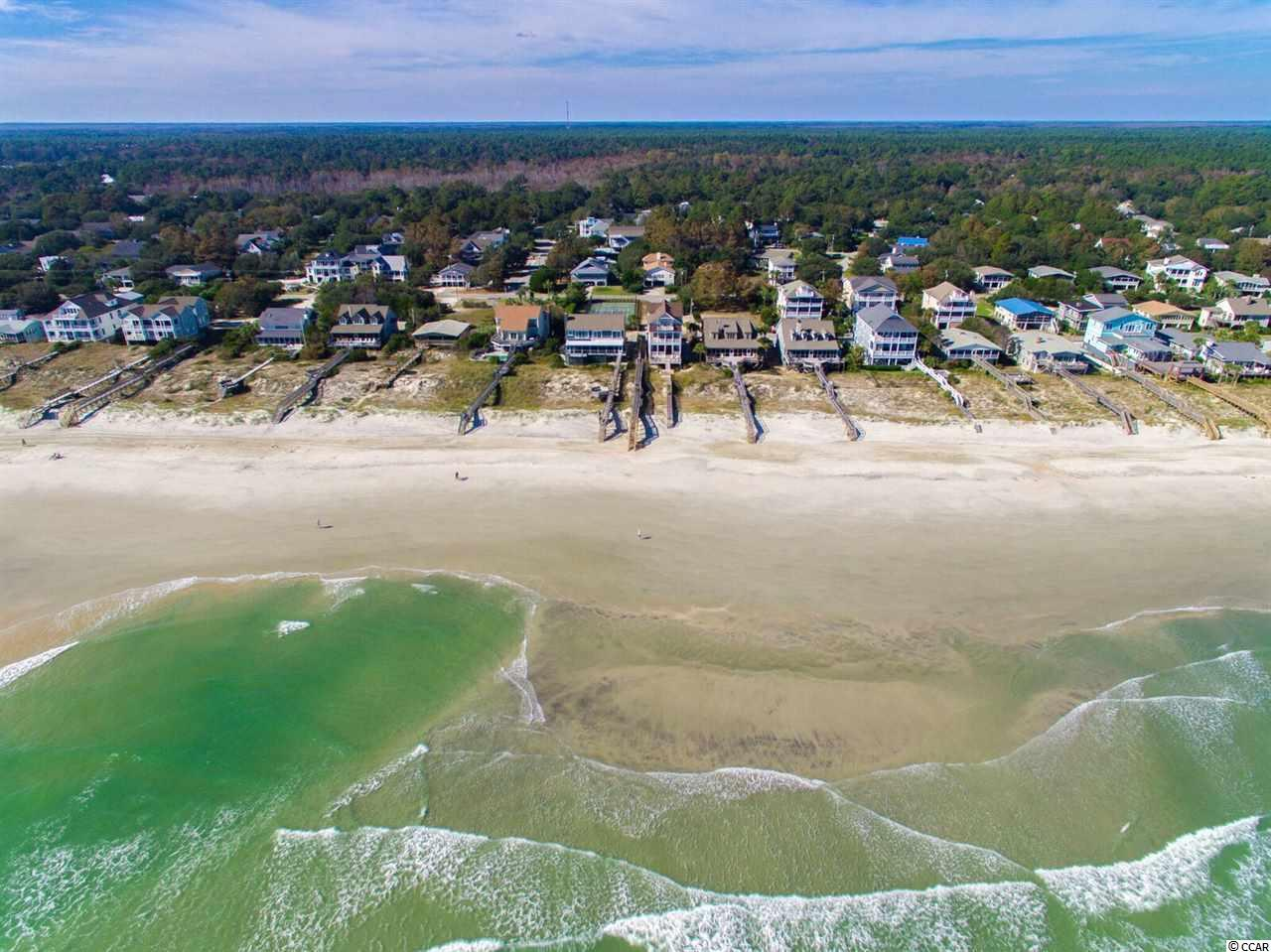 North Litchfield Beach  house now for sale