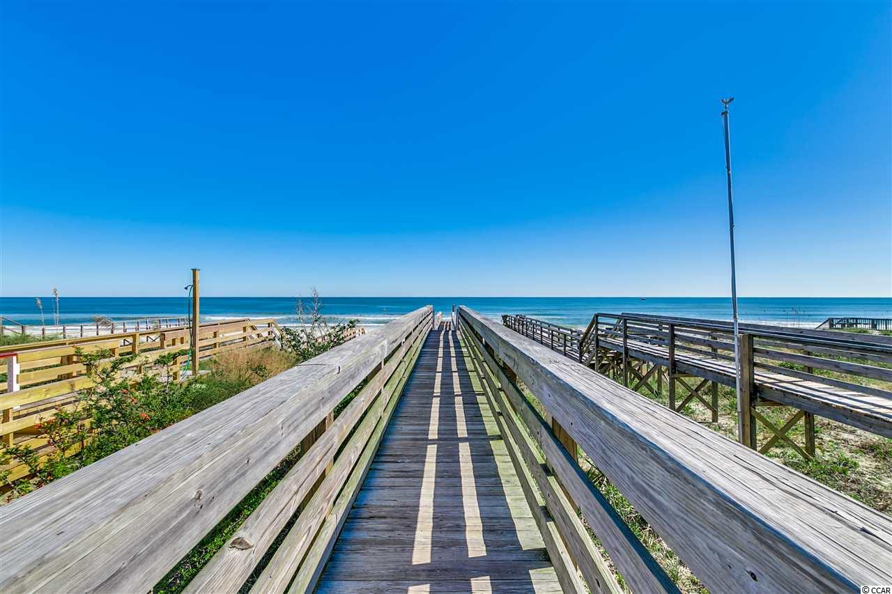 Contact your real estate agent to view this  North Litchfield Beach house for sale