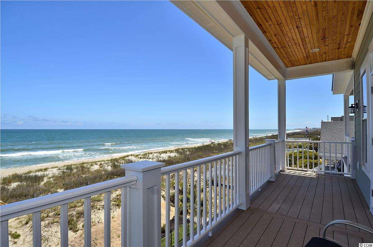 Surfside Realty Company - MLS Number: 1723090