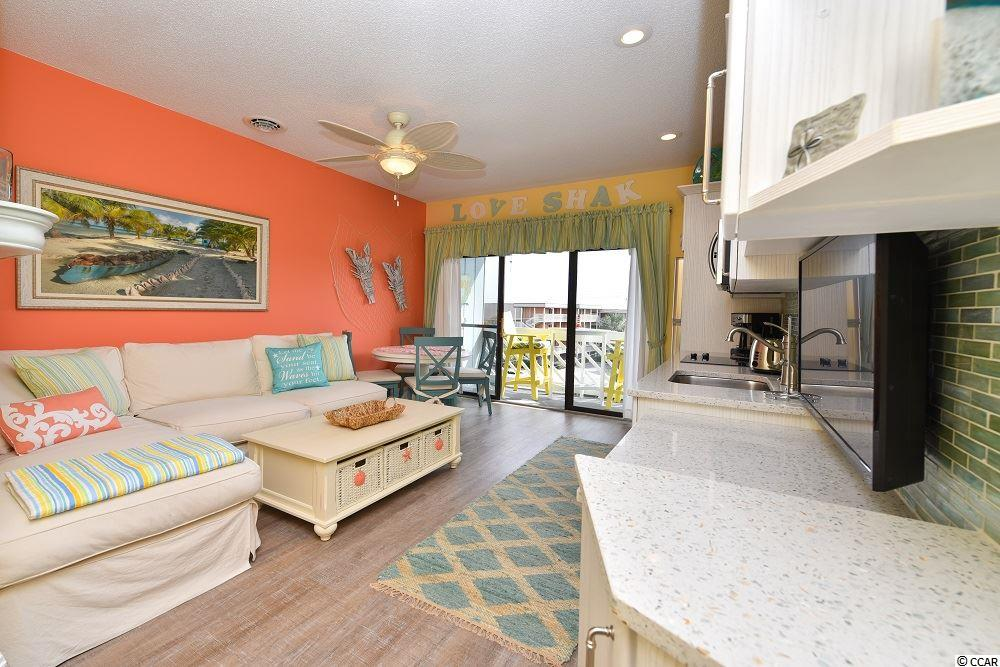Surfside Realty Company - MLS Number: 1723098