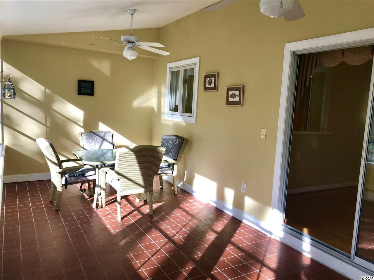 Additional photo for property listing at 31 Redwing Court 31 Redwing Court Pawleys Island, South Carolina 29585 United States