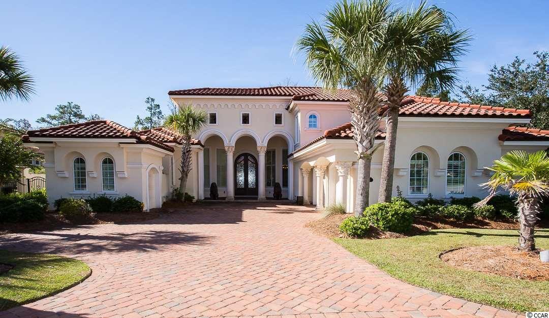 380 Posada Drive, Myrtle Beach, South Carolina