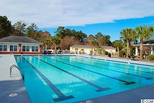 Surfside Realty Company - MLS Number: 1723123