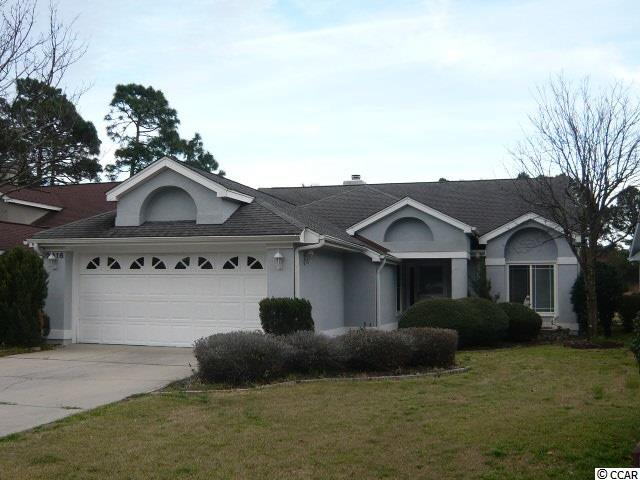 Surfside Realty Company - MLS Number: 1723132