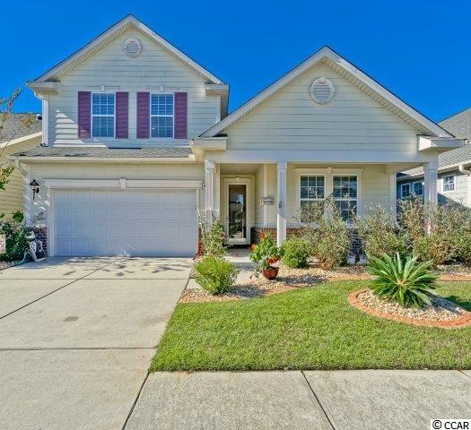 Ranch for Sale at 1601 Culbertson Avenue 1601 Culbertson Avenue Myrtle Beach, South Carolina 29577 United States