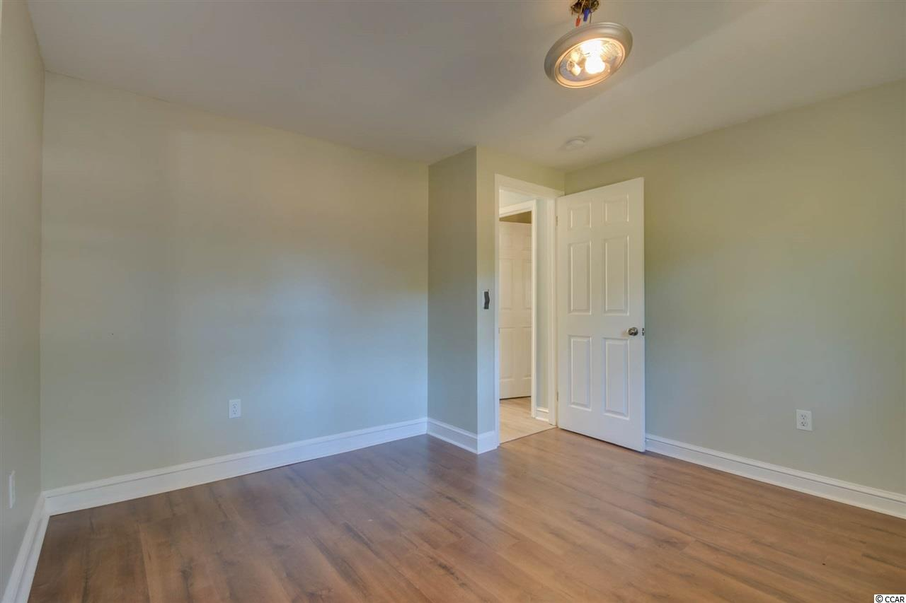 house at  Not within a Subdivision for $249,900