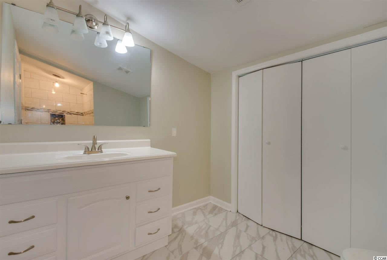 Check out this 3 bedroom house at  Not within a Subdivision