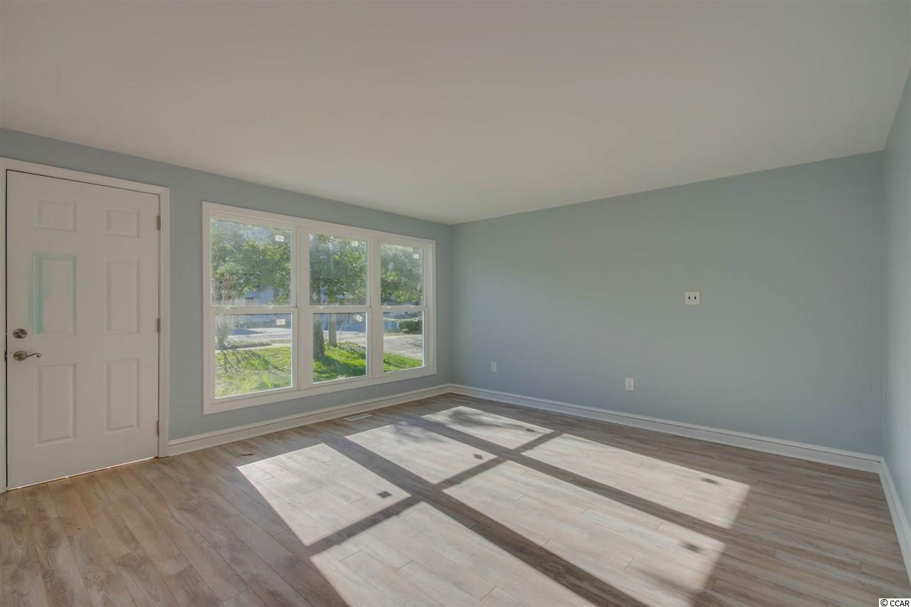 Another property at  Not within a Subdivision offered by Surfside Beach real estate agent