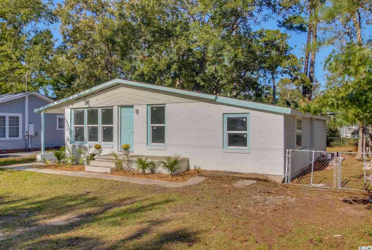 Contact your real estate agent to view this  Not within a Subdivision house for sale