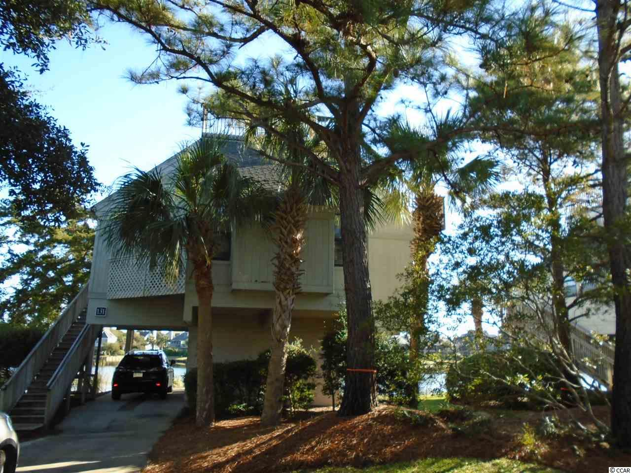 Detached MLS:1723250   131 Oystercatcher Place Pawleys Island SC