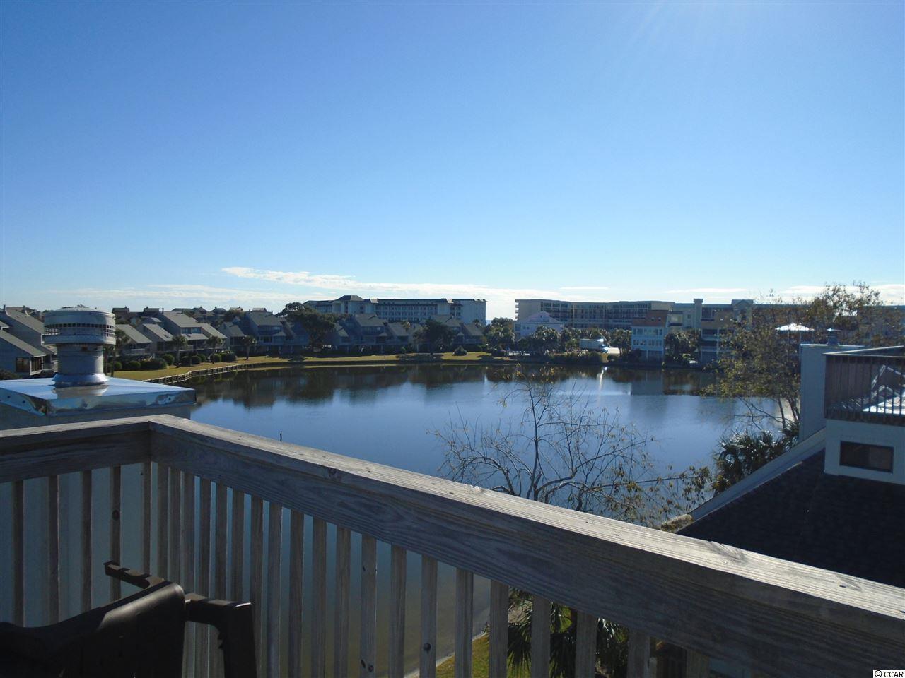 Real estate listing at  Oystercatcher Island with a price of $424,900