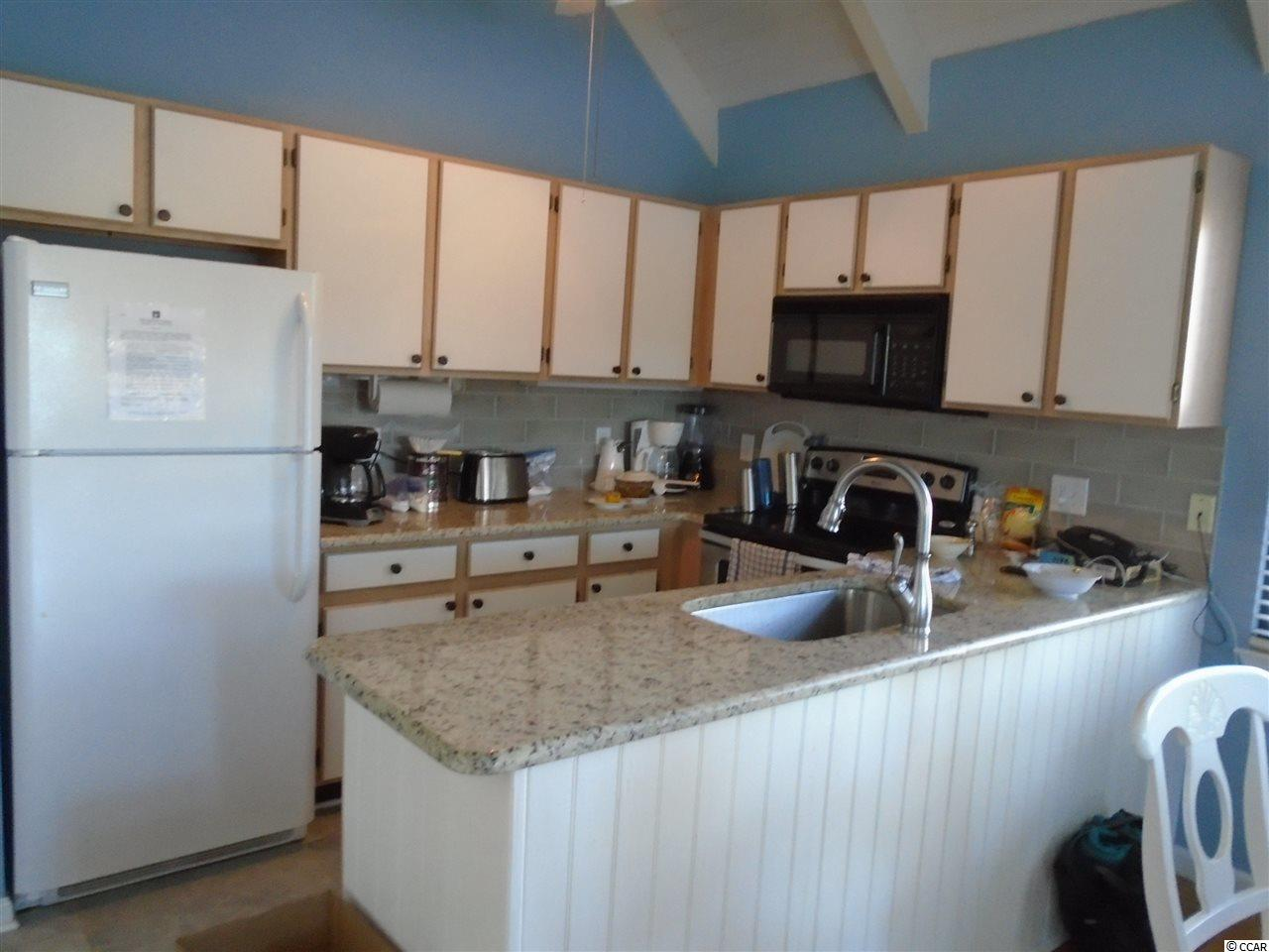 Contact your Realtor for this 3 bedroom house for sale at  Oystercatcher Island