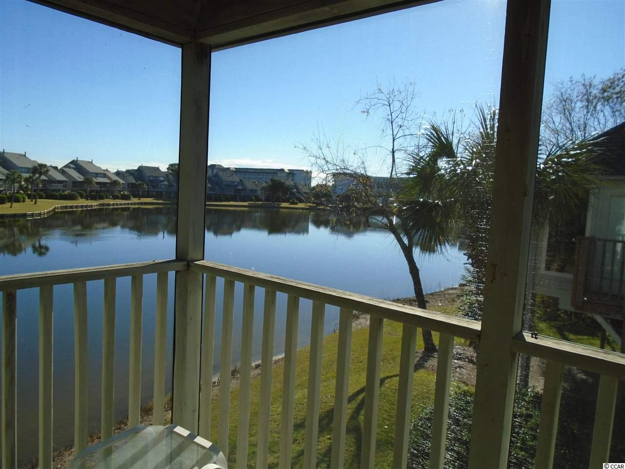 MLS #1723250 at  Oystercatcher Island for sale