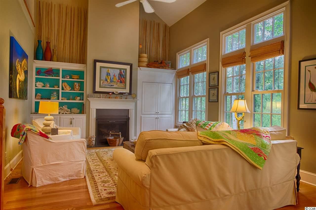 Additional photo for property listing at 407B Tuckers Road 407B Tuckers Road Pawleys Island, South Carolina 29585 United States