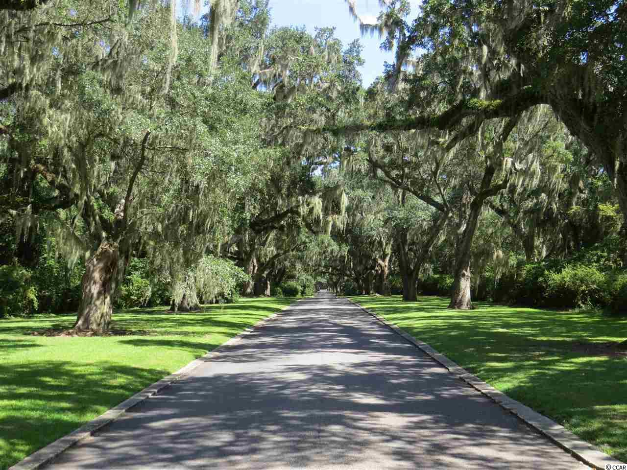 Additional photo for property listing at 937 Tuckers Road 937 Tuckers Road Pawleys Island, South Carolina 29585 United States